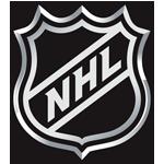Majestic NHL