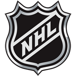 New Era NHL