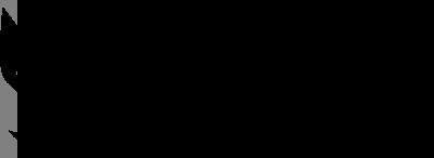 Fjällräven