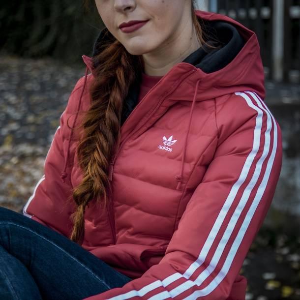 Adidasszal az új szezonba
