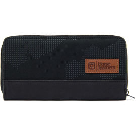 Horsefeathers TATE WALLET