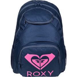 Roxy SHADOW SWELL SOLID LOGO