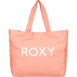Roxy ANTI BAD VIBES