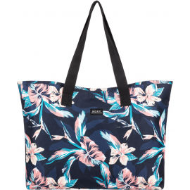 Roxy WILDFLOWER PRINTED
