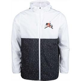 Nike J JM CLSCS WINDWEAR JKT M