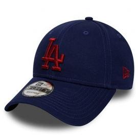 New Era 940 MLB LOS ANGELES DODGERS
