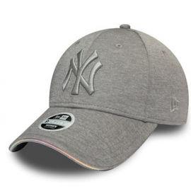 New Era 9FORTY IRIDESCENT NEW YORK YANKEES