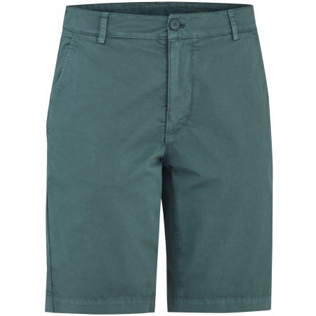 KARI TRAA SONGVE CHINOS SHORTS