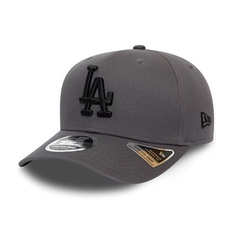 New Era 9FIFTY LEAGUE LOS ANGELES DODGERS
