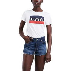 Levi's CORE THE PERFECT TEE
