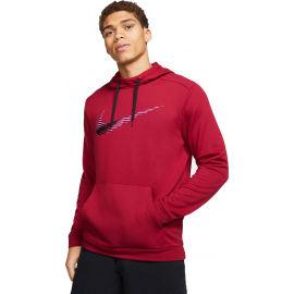 Nike DRY HOODIE PO SWOOSH M