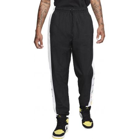 Nike J SPRTDNA HBR WOVEN PANT