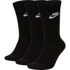 Nike SPORTSWEAR EVERYDAY ESSENTIAL
