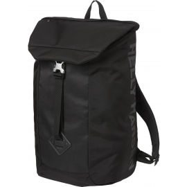 Helly Hansen VISBY BACKPACK