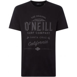 O'Neill LM MUIR T-SHIRT
