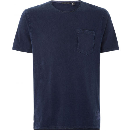 O'Neill LM ORIGINALS POCKET T-SHIRT