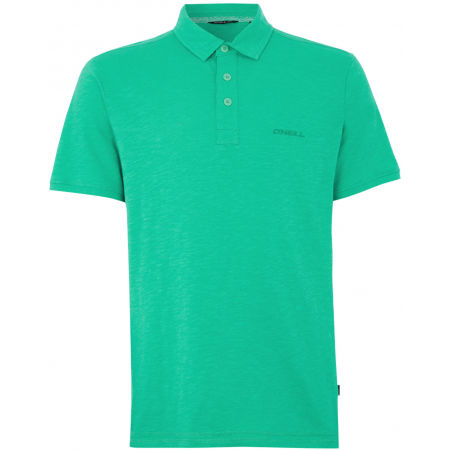 O'Neill LM ESSENTIALS POLO
