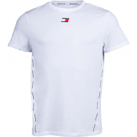 Tommy Hilfiger TAPE TOP