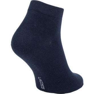 Alacsony szárú zokni