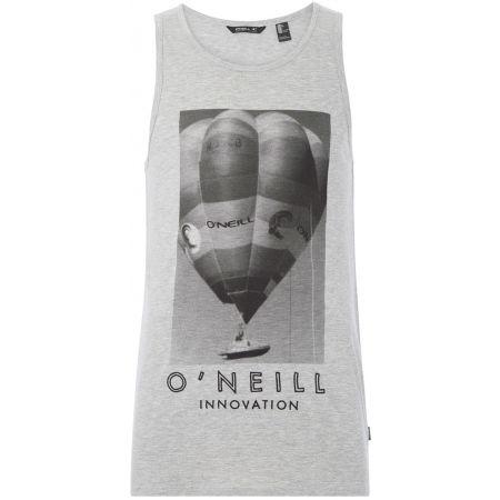 O'Neill LM HOT AIR BALLOON TANKTOP
