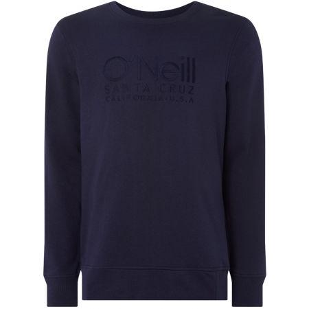 O'Neill LM ONEILL LOGO CREW SWEAT