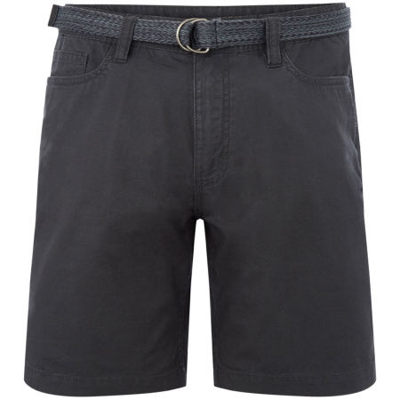 O'Neill LM ROADTRIP SHORTS