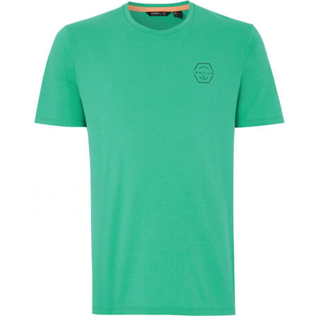 O'Neill PM TEAM HYBRID T-SHIRT
