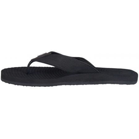O'Neill FM KOOSH SANDALS
