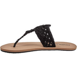 O'Neill FW CROCHET SANDALS