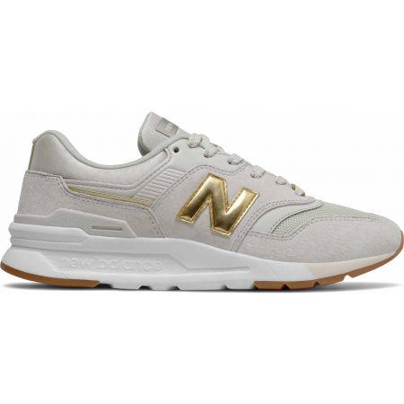 New Balance CW997HAG