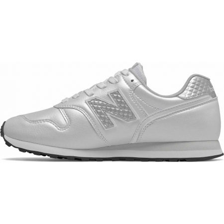 New Balance WL373GD3