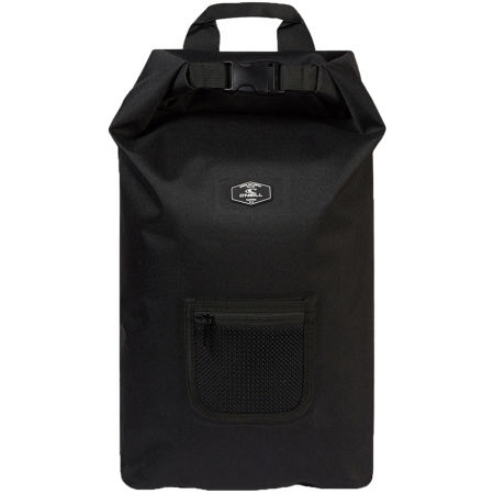 O'Neill BM WATERSPORT BACKPACK