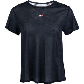 Tommy Hilfiger PERFORMANCE LBR TOP