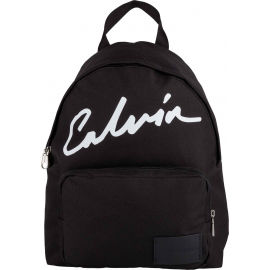 Calvin Klein SPORT ESSENTIALS CAMPUS BP35