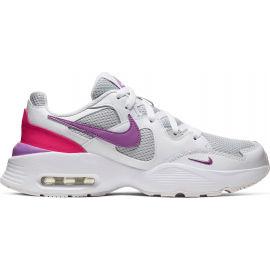 Nike AIR MAX FUSION GS