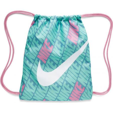Nike KIDS PRINTED GYM SACK