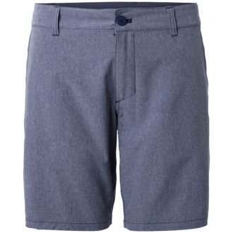 Férfi hibrid nadrág