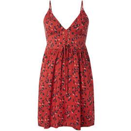O'Neill LW TOLOWA STRAPPY DRESS