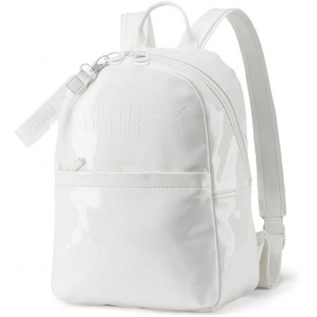 Puma PRIME PREMIUM BACKPACK