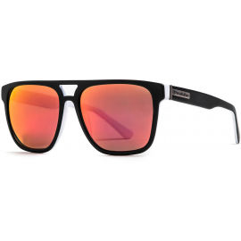 Horsefeathers TRIGGER SUNGLASSES
