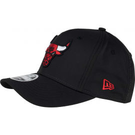 New Era 9FIFTY STRETCH SNAP NBA CHICAGO BULLS