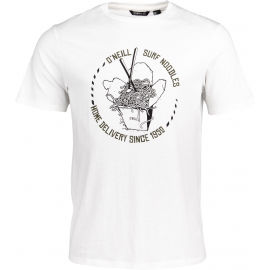 O'Neill LM SURFING NOODLES T-SHIRT