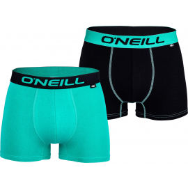 O'Neill BOXER PLAIN 2PACK