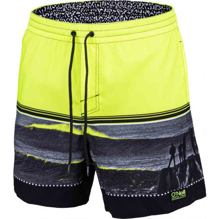 O'Neill PM THE POINT SHORTS