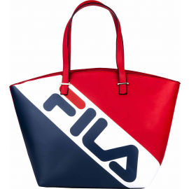 Fila BEACH BAG