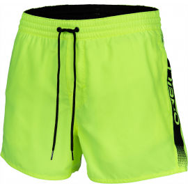 O'Neill PM BACKDROP SHORTS