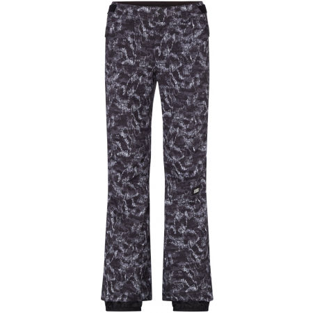 O'Neill PW GLAMOUR PANTS AOP