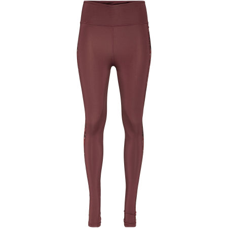O'Neill LW SNOW CITY LEGGING