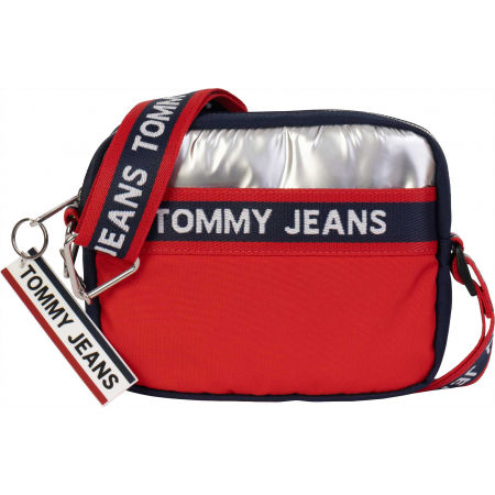 Tommy Hilfiger TJW LOGO TAPE CROSSOVER CB