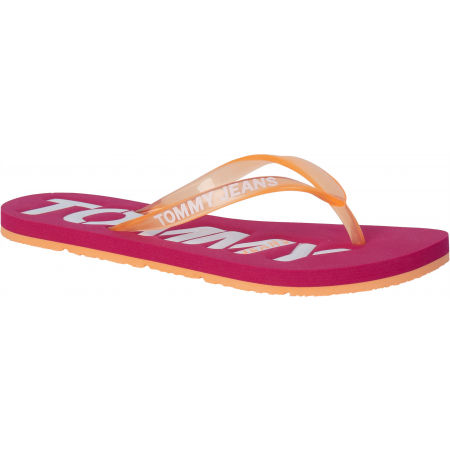 Tommy Hilfiger POP COLOR BEACH SANDAL